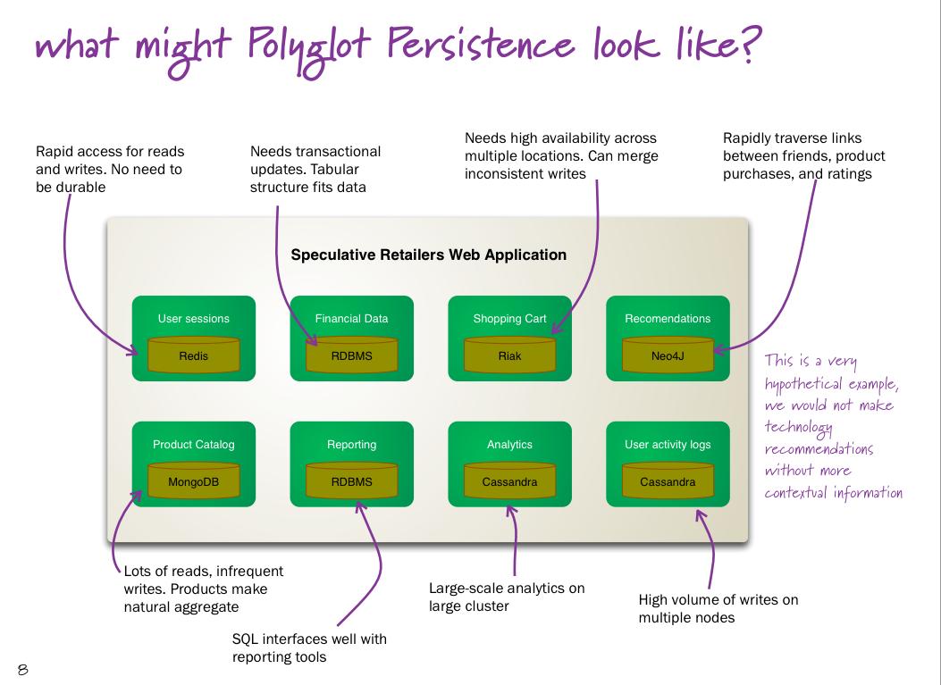 plolyglotpersistence